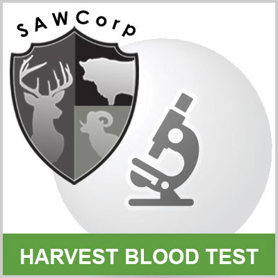 harvestbloodtest